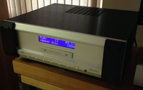 musical fidelity kw sacd player