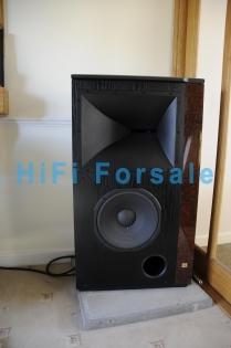 Buy this used Jbl S 2600 speaker on HiFi Forsale