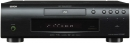denon dvd 2500bt Blurayplayer