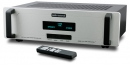 Audio Research (ARC) PH7 Phono stage Phonostage