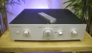Eastern Electric Avant Preamplifier - Ex Demo Preamplifier