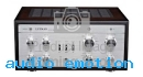 Luxman SQ-30u Vacuum Tube Integrated Amplifier - Pre owned Integrated Amplifier
