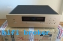 Accuphase DP 500 Cdplayer