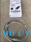 Chord HDMI Active 3m Video Lead