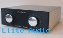 Music First Audio Baby Reference Pre-Amplifier Preamplifier