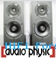 Audio Physic Step 25 Standspeaker