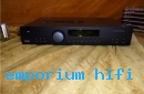 Arcam A19 Integrated Amplifier with Internal Phonostage Integrated Amplifier