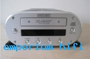 Musical Fidelity X-Ray CD Player Cdplayer