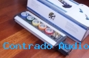 PS Audio Quintet Power distributor Power Supplies