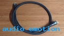 black Rhodium Jet 2.0 HDMI cable 1m - Pre owned Video Lead