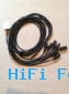 Naim Hydra 7 Mains lead Power Cable