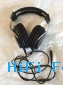 SHURE SRH1540 Headphone