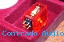 Benz Micro MC ACE SL cartridge Stereo Cartridge