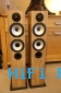 Monitor audio Bronze 5 Speaker