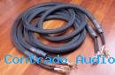 Kimber Kable Monocle XL speaker cables 3,0 metre Speakercable