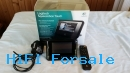 Logitech SqueezeBox Touch Media Server