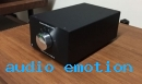 Stevens and Billington TX103 Moving Coil Step up Pre owned Phonostage