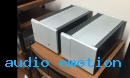 Boulder 850 Mono Power Amplifiers Pre owned Power Amplifier