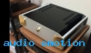 Alchemist Forseti APD20A MKII Power Integrated Amplifier