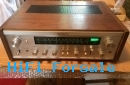 Sony STR -6055 Integrated Amplifier