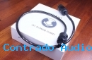 Nordost Tyr 2 power cable 1,0 metre BRAND NEW Power Cable