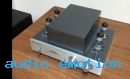Eastern Electric Minimax Integrated Valve Amplifier Ex Demo Integratedvalveamp