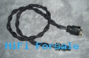 Vitus Andromeda Power Cable