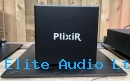 Plixir Cube 8 Balanced Power Conditioner Power Accessorie